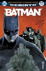 batman-rebirth-5