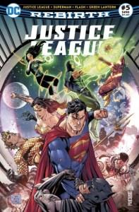 justice-league-rebirth-5