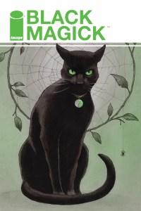 BlackMagick-09_cvr
