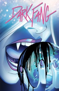 DARKFang-01-cover