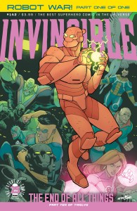 Invincible142_Cover