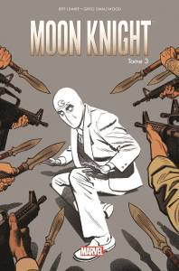 MOON KNIGHT 3 (sur 3)