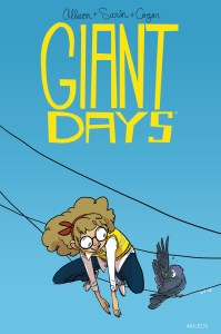 CouvGiantDays-3