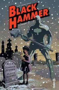black-hammer-tome-2