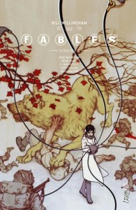 fables-integrale-tome-2