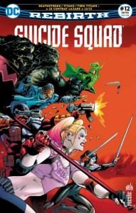 suicide-squad-rebirth-12