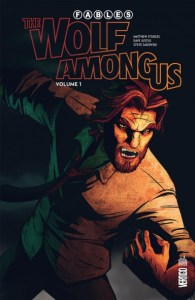fables-8211-the-wolf-among-us-tome-1