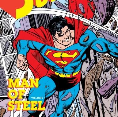 superman-man-of-steel-tome-1