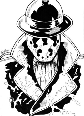 Get a FREE SKETCH from ComixTribe at New York Comic Con 2014!