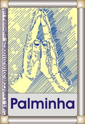 20100625_palminha