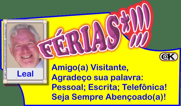 20161009_eudison_em_ferias3