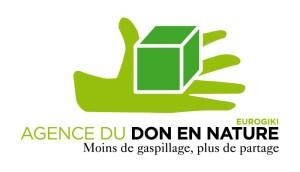 LOGO ADNnew 300x172 Conseils de Comm #6   association Agence du Don en Nature   A propos de mécénat