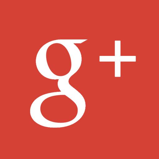 Google+ alt Que peut faire Google+ pour votre association ?