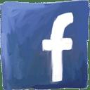 facebook comm asso