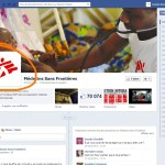 facebookmsf