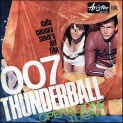 Thunderball deal aout 4