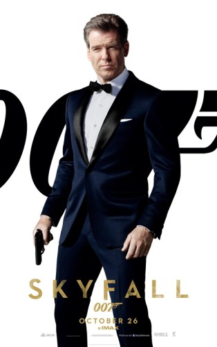 skyfall_bond_copy_copy