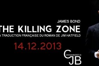 killing2