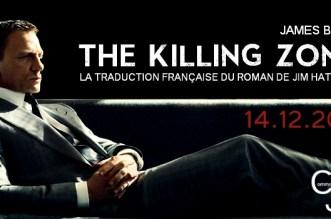 killing3