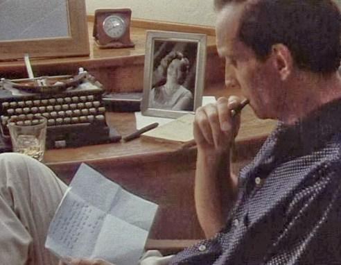 Goldeneye 1989 (58)