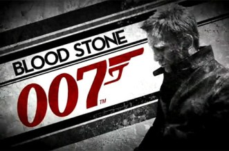 jaquette-james-bond-007-blood-stone-pc-cover-avant-g-6578248gtkbi
