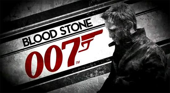 jaquette-james-bond-007-blood-stone-pc-cover-avant-g-6578248gtkbi