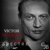 Victor Schefe