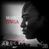 Marc Zinga