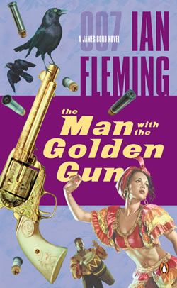 the-man-with-the-golden-gun-book-cover