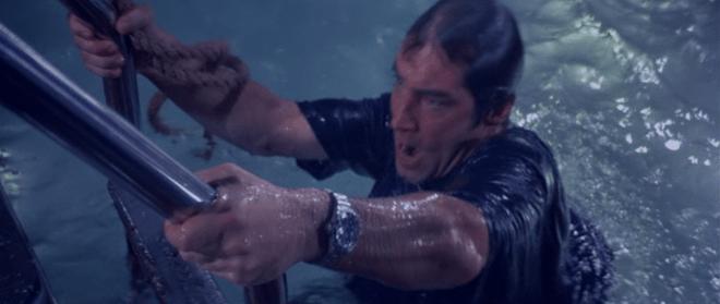 Bond17 scenario 8