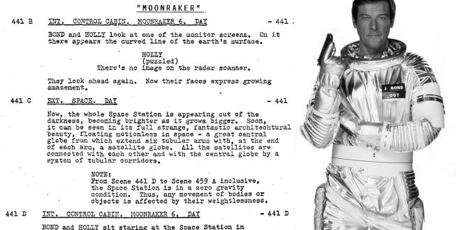 Moonraker-script banner