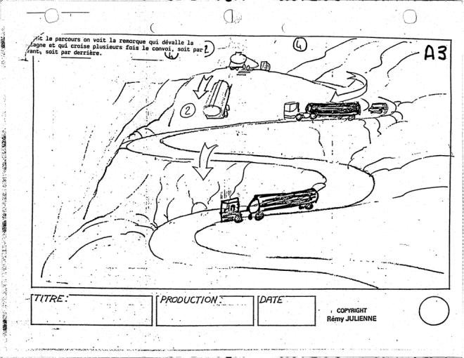 LTK script storyboard 4