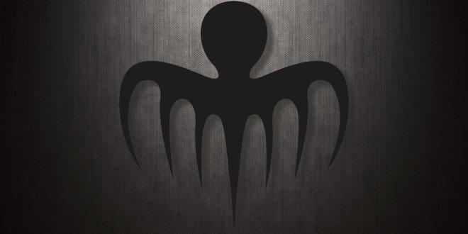 Logo par Starkiller1338