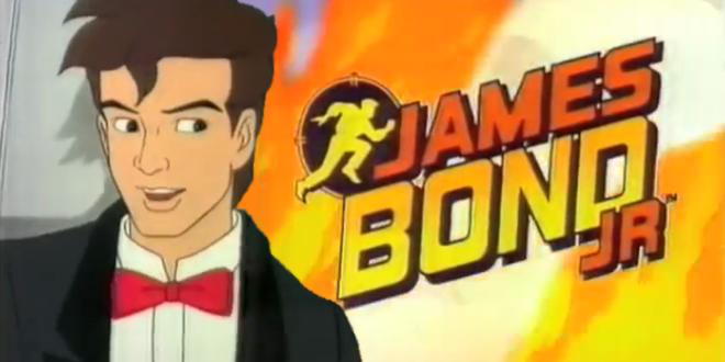 james-bond-junior-montage-baniere