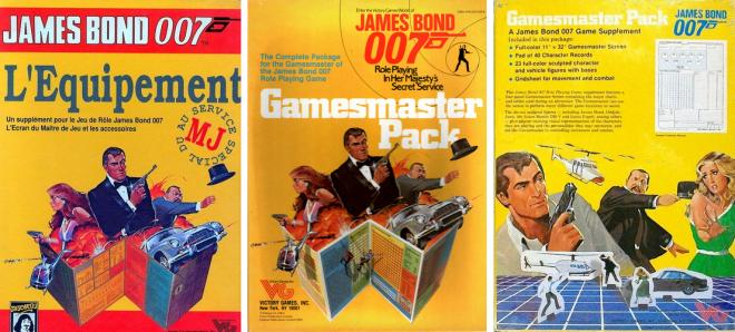 James Bond JdR (30)