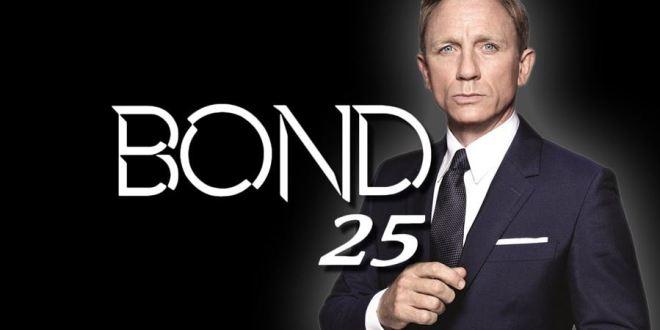 bond-25-poster