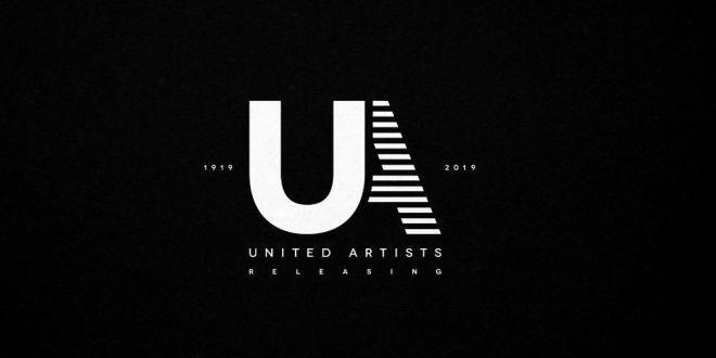 ua-logo-