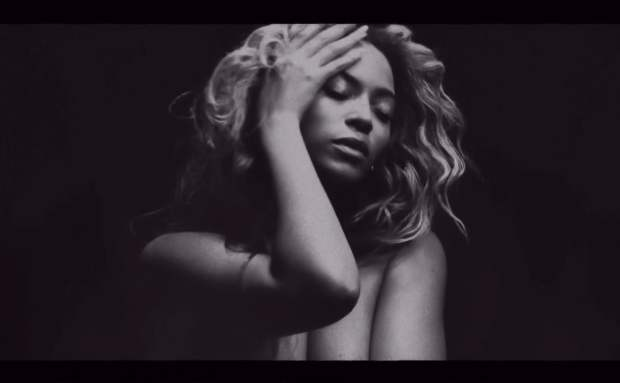 Beyonce World Tour Commercial Song