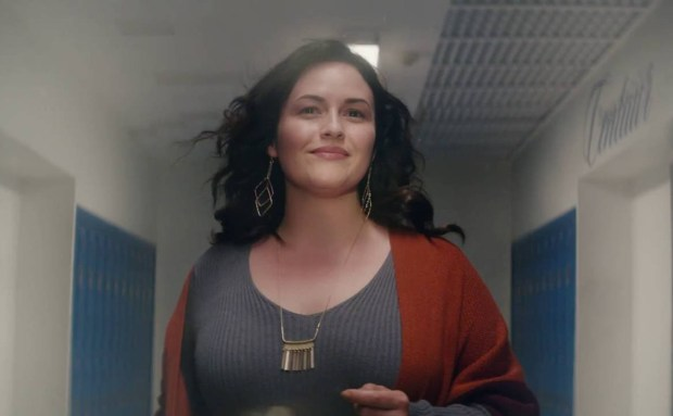 Meet the Teach Chic | Kohl's Commercial Song