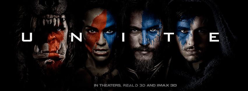 Warcraft movie review: second opinions