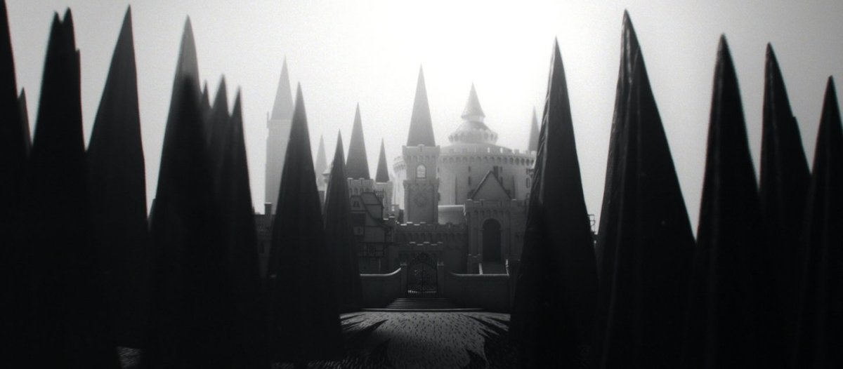 Pottermore reveals Ilvermorny houses and backstory