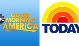 gma--today