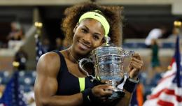serena-williams-us-open