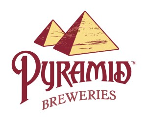 Pyramid Ale House