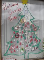 giving-tree-window