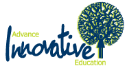 Advance Innovative Education