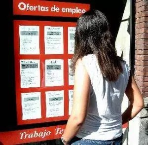 Especial: Cmo buscar trabajo (I): empleo temporal