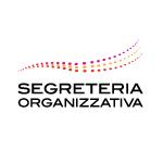 comon-agency-clients-segreteriaorganizzativa.it-logo
