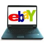 1337718944048-ebay