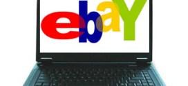 Comprar ropa en ebay